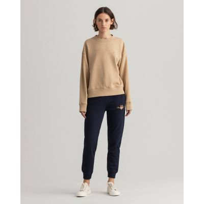 ARCHIVE SHIELD SWEAT PANT