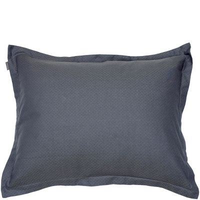 SIGNATURE PILLOWCASE