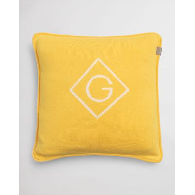 G Knit Cushion 50x50