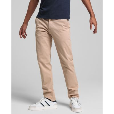 Teen Boys Chinos