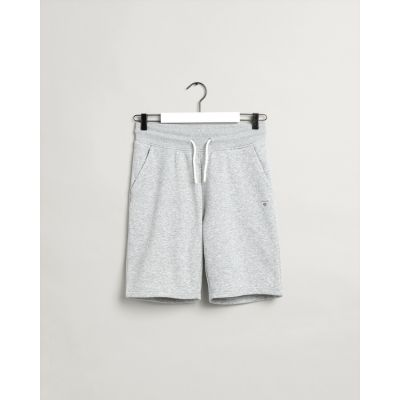 Teen Boys Original Sweat Shorts