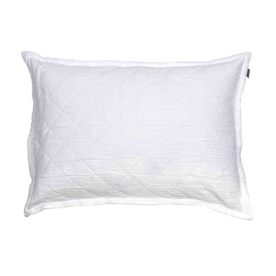 DIAMOND BED CUSHION