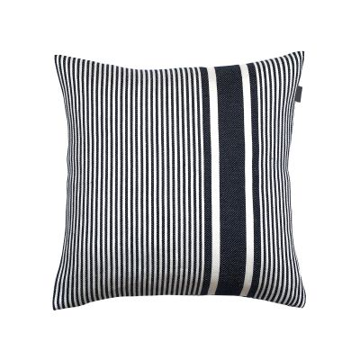 LINEN STRIPE CUSHION