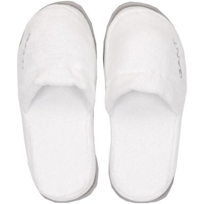 PREMIUM SLIPPERS LARGE