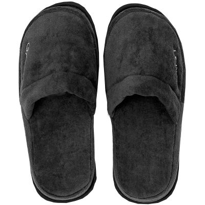 PREMIUM SLIPPERS SMALL
