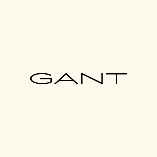 GANT Beacons Project Slim Tech Prep Oxford Fall